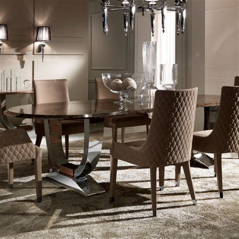 italian dining room tables italian dining room furniture bombadeagua me