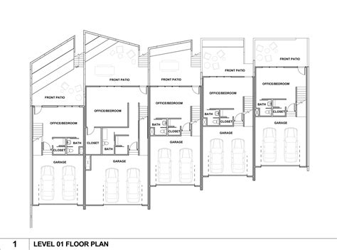 homes of the rich floor plans 100 homes of the rich floor plans small luxury