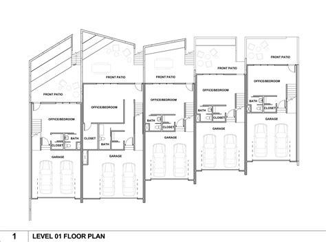 manheim floor plan 100 manheim floor plan g u0026 i homes of frankfort