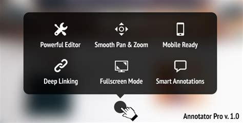 Annotator Pro Image Tooltips Zooming annotator pro image tooltips zooming codeholder net