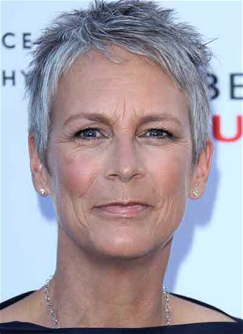 hair styles for 80 years and thin hair 5 fabulous short hairstyles for women over 80