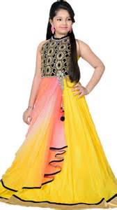 14 latest diwali trendy outfits for your little girl looksgud in