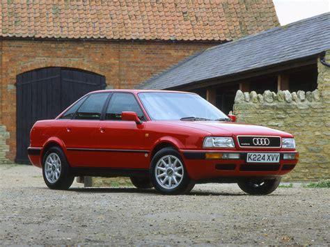 Audi B4 Forum by Blinker B4 Und B3 Audi 80 B4 Audi 80 Forum