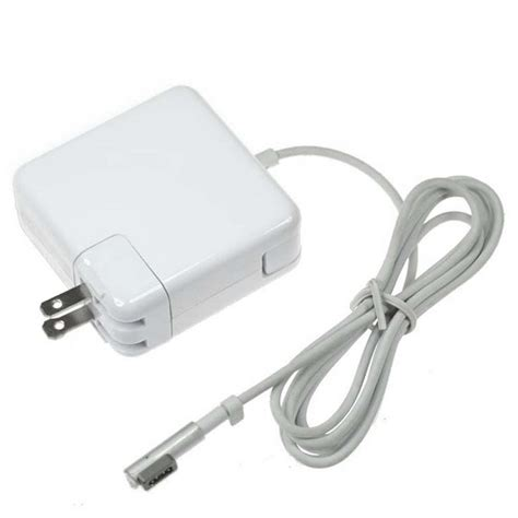 Charger Adaptor Original Macbook Air A1237 A1369 A1370 A1374 apple a1237 a1369 45w 14 5v ac adapter charger power