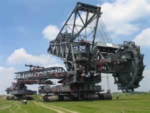 When Was World Built Worlds Largest Machines Built Dipscollection