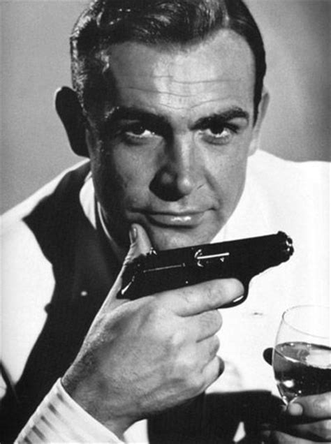 sean connery martini 17 best images about fame on pinterest the rat pack