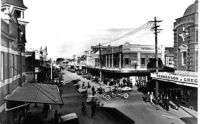 Western Sydney Mba Hospitality And Tourism by Untitled Document Www Westernsydneylibraries Nsw Gov Au
