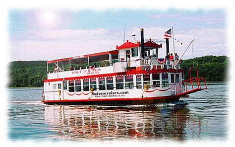 boat cruise hudson wi nearby