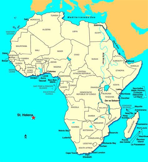 st island map st helena uk territory discount cruises last minute