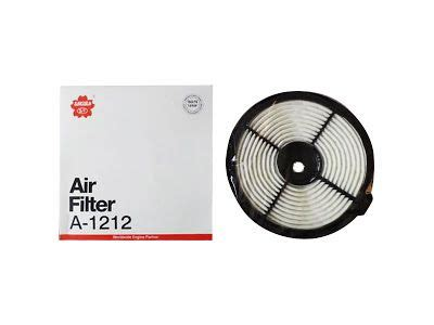 Filter Saringan Oli Agya Ayla air filter saringan udara daihatsu feroza taruna lama http agrizalfilter