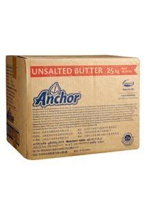 Butter Anchor Unsalted By Tokoyeye best anchor unsalted butter recipe on