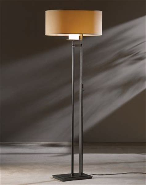 hubbardton forge floor ls 1000 images about floor ls modern rustic ideas on