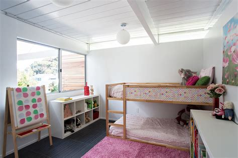 35 bedroom kids furniture find the perfect tips for 45 cool ikea kura beds ideas for your kids rooms digsdigs
