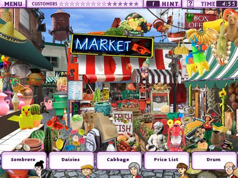 New Shop 2 by Shop Of Treasures 2 Free Version