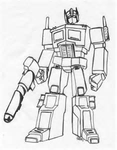 coloring pages rescue bots coloring pages rescue bots az coloring pages