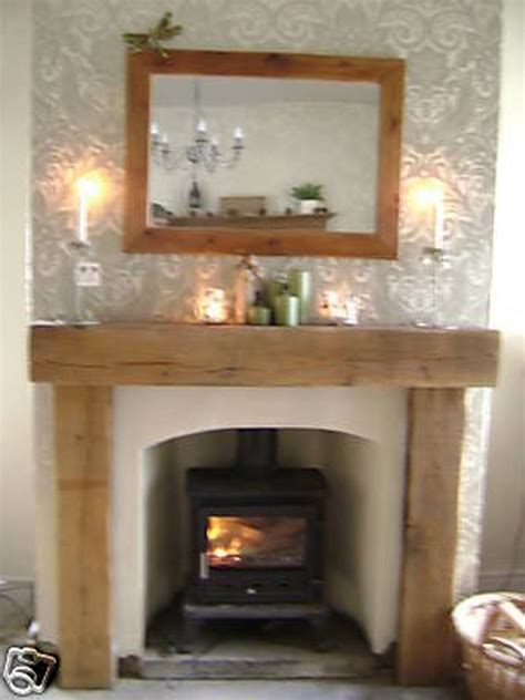 Log Burner Fireplace Images by Fireplace Designs For Wood Burning Stoves Me For