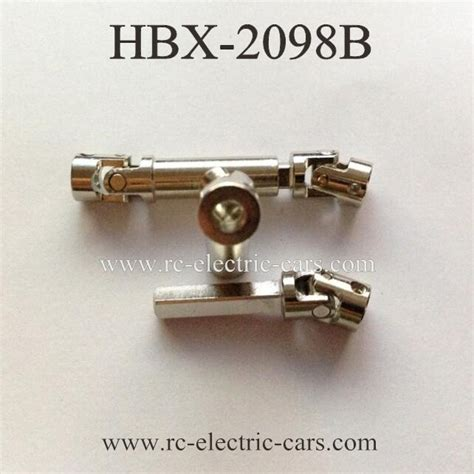 center shaft hbx devastator haiboxing hbx 2098b parts upgrade driver axis