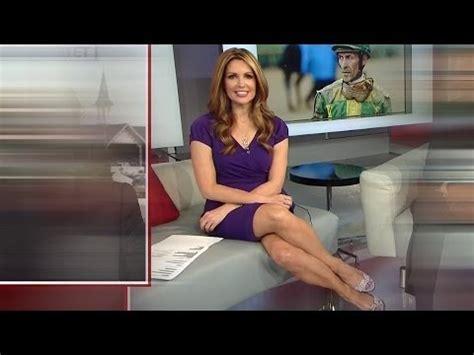 2017 07 15 christi paul womens dresses ladies dresses christi paul cnn headline news short skirt