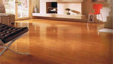 Wood Flooring Thickness 3 5 6 Mm Rs 320 Square Feet