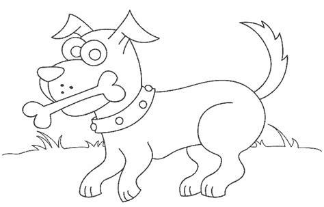 mewarnai desain gambar untuk anak anak bungron
