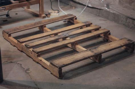 como hacer macetas de madera  tarimas  pasos