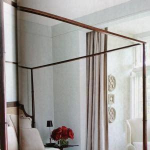 dusty blue bedroom moroccan blue wall bedroom curtain knots