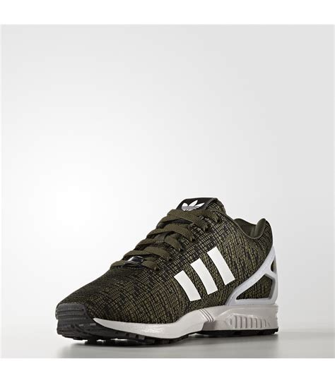 adidas flux shoes adidas originals zx flux shoes streetwear