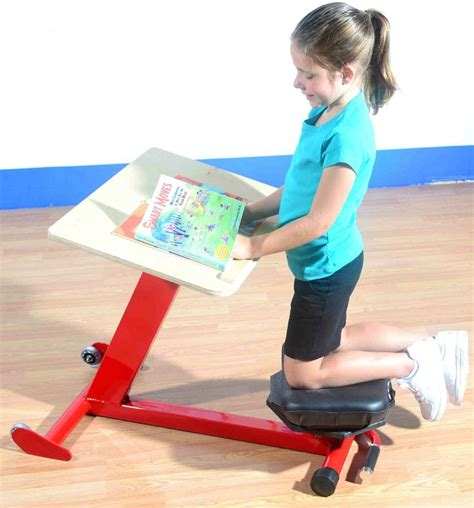 kinesthetic classroom pedal 1000 images about the kinesthetic classroom on pinterest