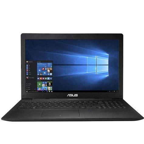 Laptop Asus Pentium asus x553sa 15 6 quot laptop intel pentium n3700 2 4ghz 4gb ram 1tb hdd ebay