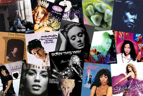 best albums 100 best albums of the 2000s rolling