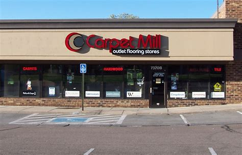 Rug Outlet Stores by Astonishing Carpet And Flooring Mill Outlet