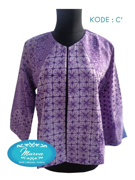 Koko Kode C Size 16 best july collection images on blouse blouses and hoodie