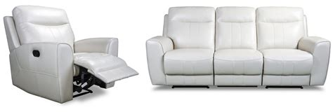 Leather Recliner Lounges by Leather Recliner Lounge 3180 Brisbane Gold Coast