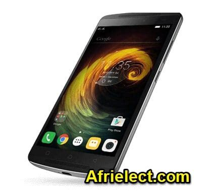 Lenovo Note 4 lenovo k4 note specs features and price