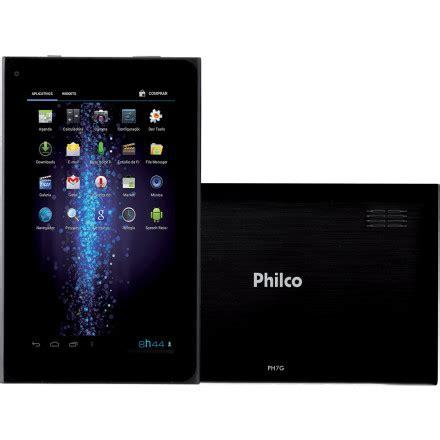reset onix android tablet rom mega lista de rom para tablet genesis