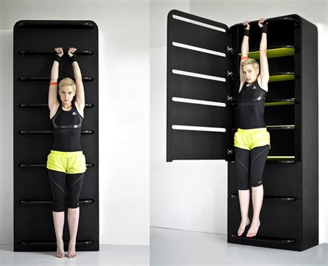 toy storage ideas for small spaces small room toy storage ideas images