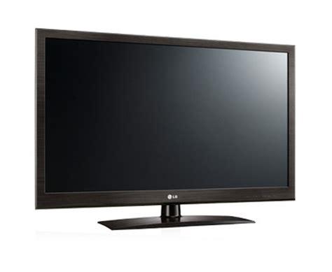 pic of tv lg 37lv355u televisions 37 quot hd led tv lg