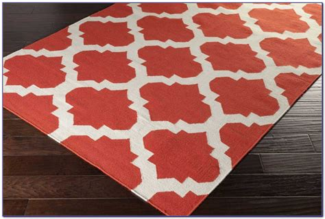 coral colored rugs coral colored area rugs rugs home design ideas