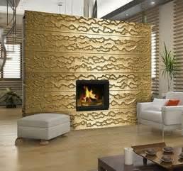 interior walls ideas 7 wall paneling interior ideas