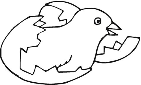 zoboomafoo coloring pages coloring pages