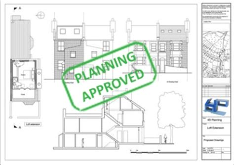 Manchester City Planning Permission Consultants Salford