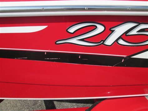 tahoe pontoon boats ratings tahoe deck boat wakeboard tritoon pontoon fishing