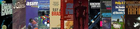 best sci fi books 2010 the best science fiction books of all time novel summary