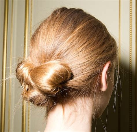whats up with weekends hair style 30 cute and fun weekend hairstyles simple easy