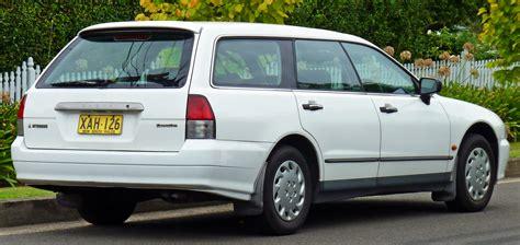 mitsubishi station wagon sigma galant com view topic uk mitsi sigma wagon 96 3