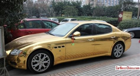 maserati gold bling archives page 2 of 9 carnewschina com