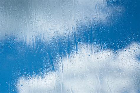 Nach Dem Streichen Fenster Auf Oder Heizung An by Fenster Laufen An 187 Ursachen Hintergr 252 Nde