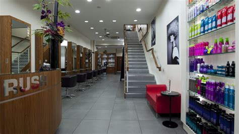 Hair Dresser Guildford by Guildford Hair Salon Book Now