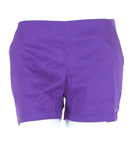 Celana Cotton Pant for celana hotpen cewek cotton blanik 005001189