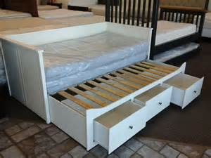 Ikea Junior Daybed De 25 Bedste Id 233 Er Inden For Ikea Daybed P 229